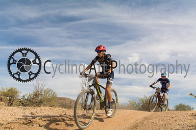 AZ high school cycling league Oct 24, 2016-007