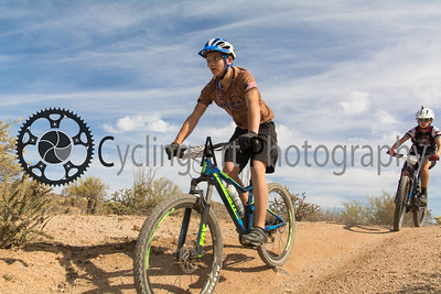 AZ high school cycling league Oct 24, 2016-015
