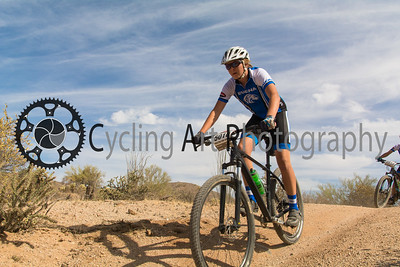 AZ high school cycling league Oct 24, 2016-019