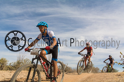 AZ high school cycling league Oct 24, 2016-004