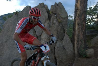 Geoff Kabush