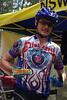 Jason Dreggs - Team Ellsworth Australia