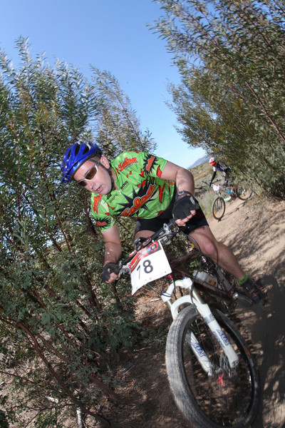 Photo by sportograf.com