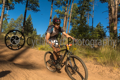 Fire on the Rim 2016-033