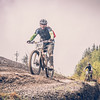 Guilnor Mandin Dyfi Enduro 1046 Copyright 2015 Dan Wyre Photography, all rights reserved