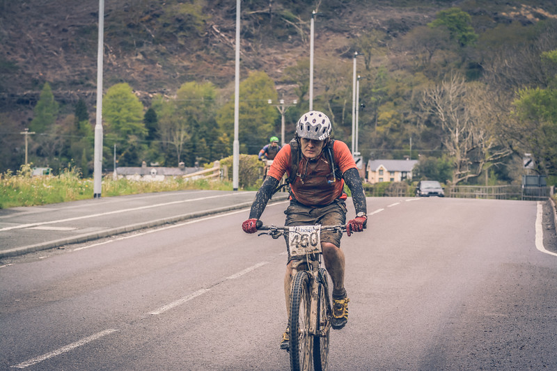 David McKendry Dyfi Enduro 2010 Copyright 2015 Dan Wyre Photography, all rights reserved