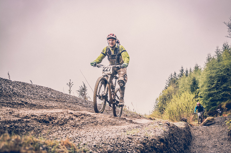 Paul Thomas Dyfi Enduro 2582 Copyright 2015 Dan Wyre Photography, all rights reserved