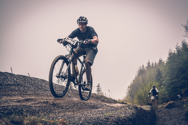 Jon Waller Dyfi Enduro 6916 Copyright 2015 Dan Wyre Photography, all rights reserved