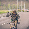 JeremyWade  Dyfi Enduro 6092 Copyright 2015 Dan Wyre Photography, all rights reserved