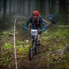 Justin Harris Mondraker Welsh Enduro Champs plus Round 3 8880 Copyright 2015 Dan Wyre Photography, all rights reserved This Image can be Purchased from www.danwyrephotography.co.uk