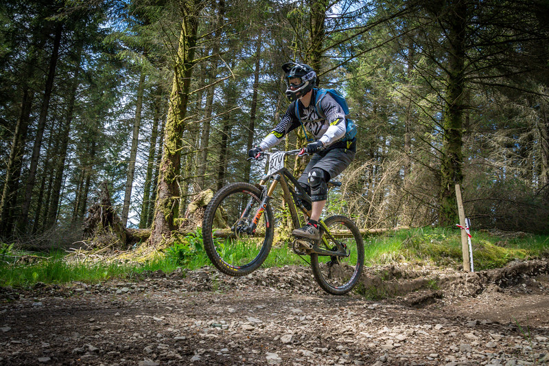 Alan Percival Mondraker Welsh Enduro Champs plus Round 3 8300 Copyright 2015 Dan Wyre Photography, all rights reserved This Image can be Purchased from www.danwyrephotography.co.uk
