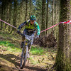 Miles Green Mondraker Welsh Enduro Champs plus Round 3 8388 Copyright 2015 Dan Wyre Photography, all rights reserved This Image can be Purchased from www.danwyrephotography.co.uk
