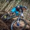 Mark Hester Mondraker Welsh Enduro Champs plus Round 3 8527 Copyright 2015 Dan Wyre Photography, all rights reserved This Image can be Purchased from www.danwyrephotography.co.uk