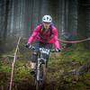 Rachael Spanton Mondraker Welsh Enduro Champs plus Round 3 8969 Copyright 2015 Dan Wyre Photography, all rights reserved This Image can be Purchased from www.danwyrephotography.co.uk