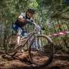 Simon Thorn Mondraker Welsh Enduro Champs plus Round 3 8643 Copyright 2015 Dan Wyre Photography, all rights reserved This Image can be Purchased from www.danwyrephotography.co.uk