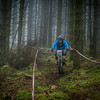Tom Woodcock Mondraker Welsh Enduro Champs plus Round 3 8838 Copyright 2015 Dan Wyre Photography, all rights reserved This Image can be Purchased from www.danwyrephotography.co.uk