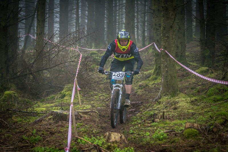 Will Thomas Mondraker Welsh Enduro Champs plus Round 3 9188 Copyright 2015 Dan Wyre Photography, all rights reserved This Image can be Purchased from www.danwyrephotography.co.uk