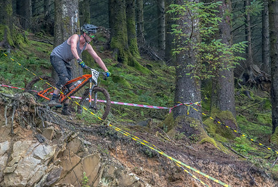 Mondraker Enduro Series  45338 Copyright 2015 Dan Wyre Photography, all rights reserved