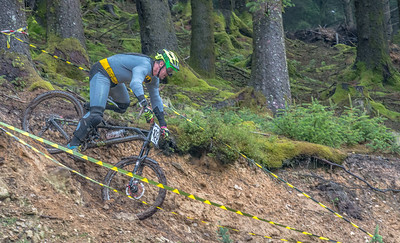 Mondraker Enduro Series  44826 Copyright 2015 Dan Wyre Photography, all rights reserved