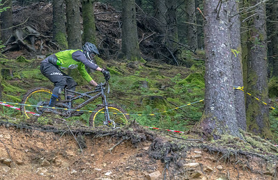 Mondraker Enduro Series  40730 Copyright 2015 Dan Wyre Photography, all rights reserved