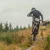 Mondraker Enduro Series,   6127 Copyright 2015 Dan Wyre Photography, all rights reserved This Image can be Purchased from www.danwyrephotography.co.uk