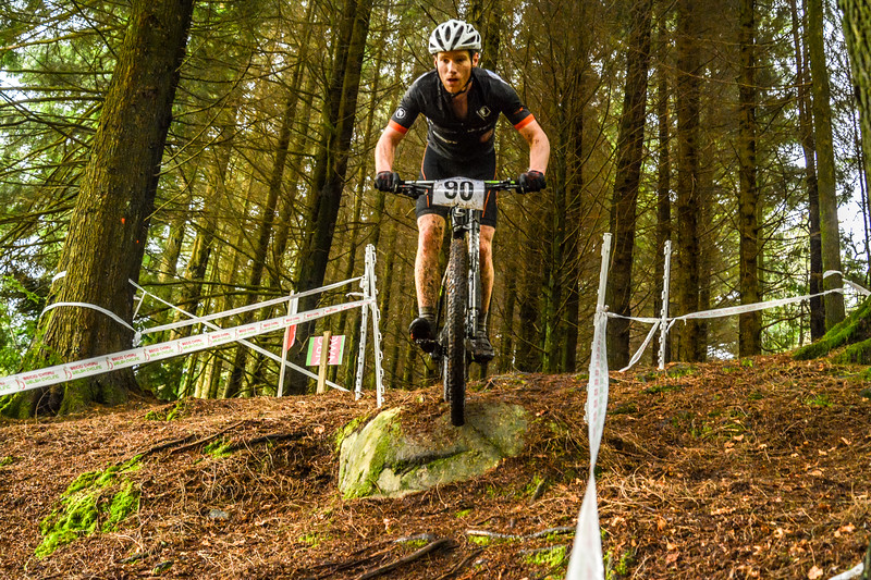 phil roberts Dyfi Enduro 2291 Copyright 2015 Dan Wyre Photography, all rights reserved
