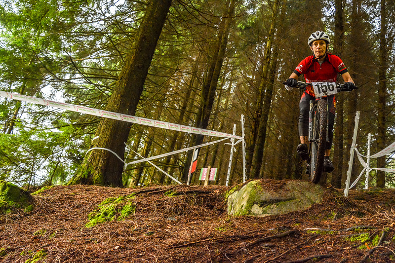 \156\ Dyfi Enduro 5347 Copyright 2015 Dan Wyre Photography, all rights reserved