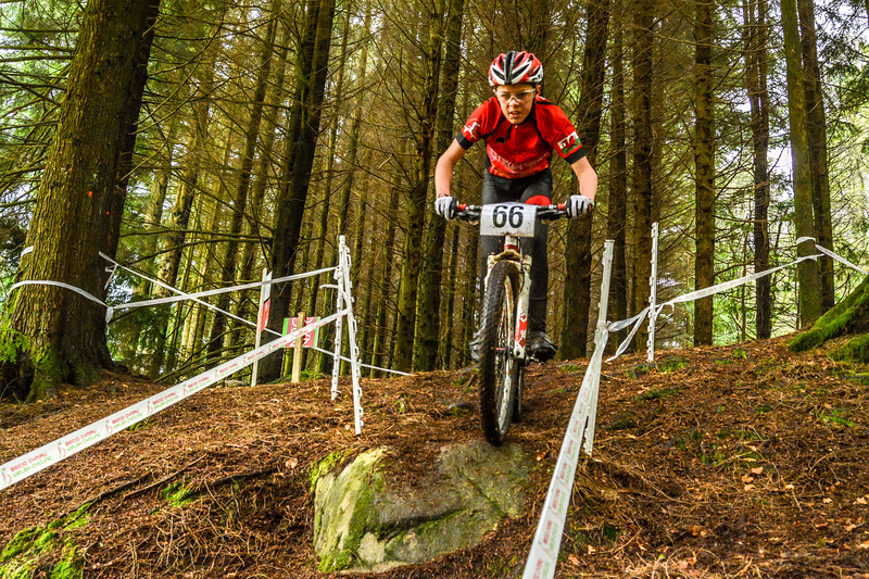 scott williams Dyfi Enduro 9203 Copyright 2015 Dan Wyre Photography, all rights reserved