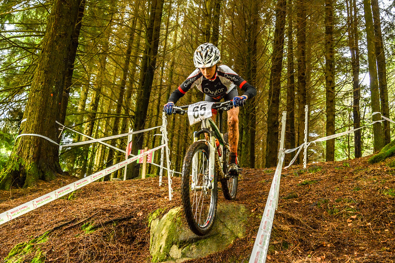 luke simmonds Dyfi Enduro 7923 Copyright 2015 Dan Wyre Photography, all rights reserved