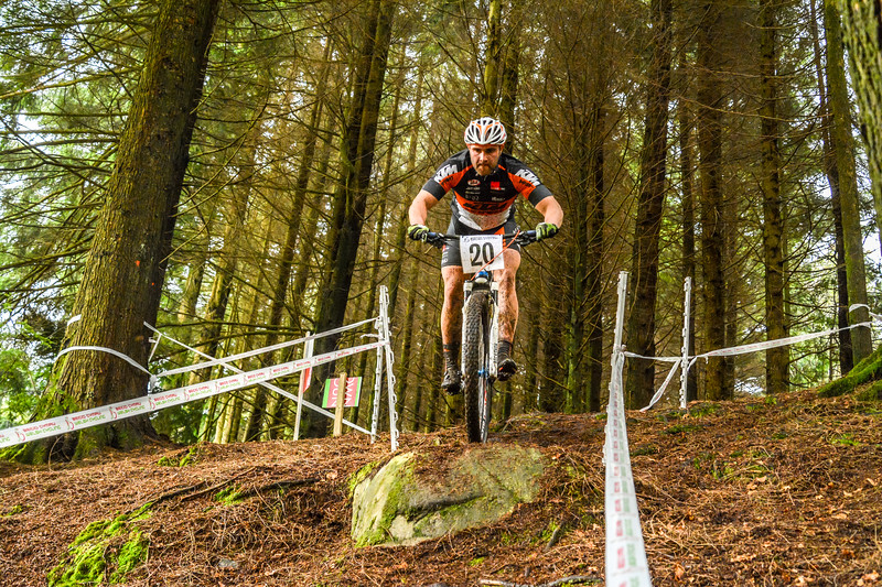 carwyn davies Dyfi Enduro 1011 Copyright 2015 Dan Wyre Photography, all rights reserved