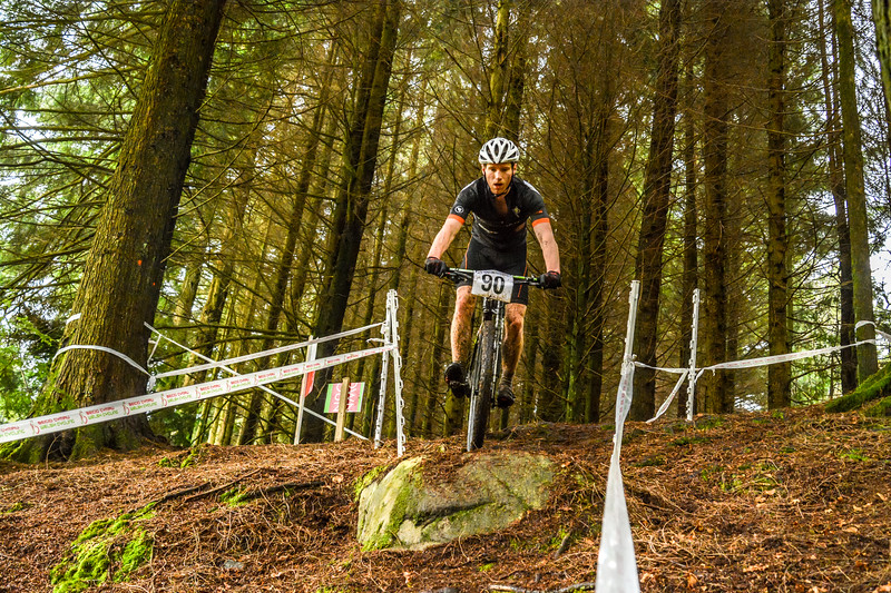 phil roberts Dyfi Enduro 2035 Copyright 2015 Dan Wyre Photography, all rights reserved