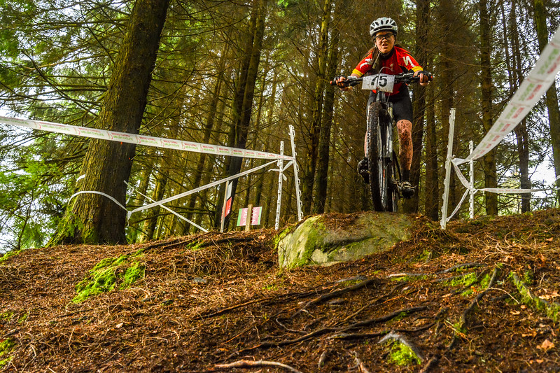nicole clarke Dyfi Enduro 2275 Copyright 2015 Dan Wyre Photography, all rights reserved