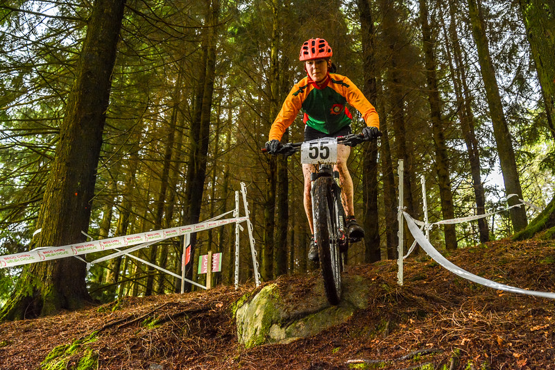 katie hesden Dyfi Enduro 9699 Copyright 2015 Dan Wyre Photography, all rights reserved