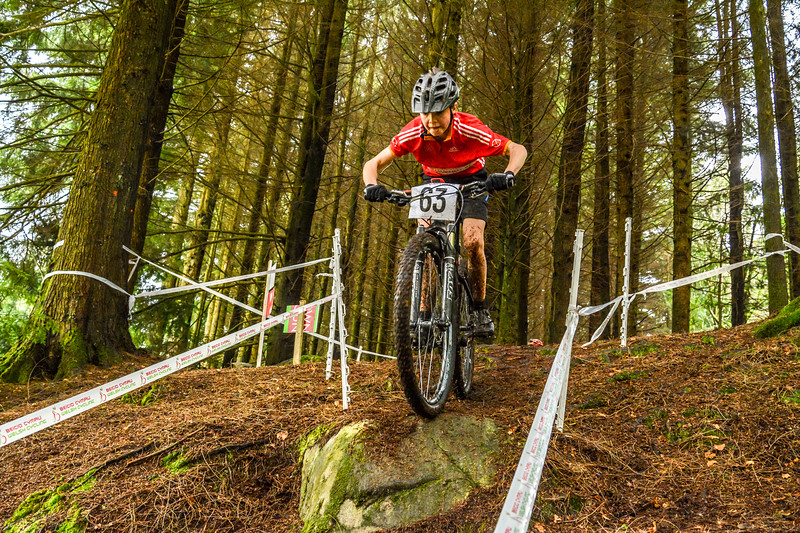 huw higgans worrall Dyfi Enduro 6899 Copyright 2015 Dan Wyre Photography, all rights reserved