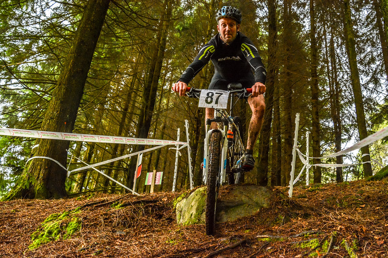 paul lewis Dyfi Enduro 7139 Copyright 2015 Dan Wyre Photography, all rights reserved