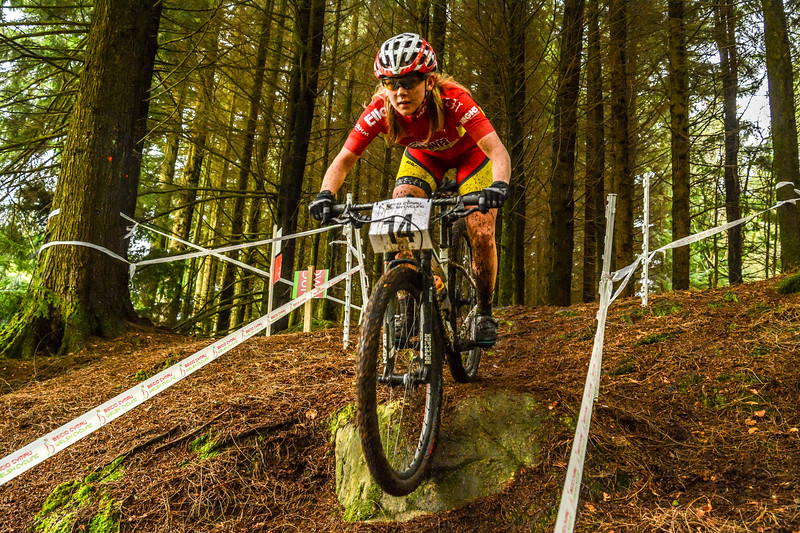 ruby miller Dyfi Enduro 1507 Copyright 2015 Dan Wyre Photography, all rights reserved