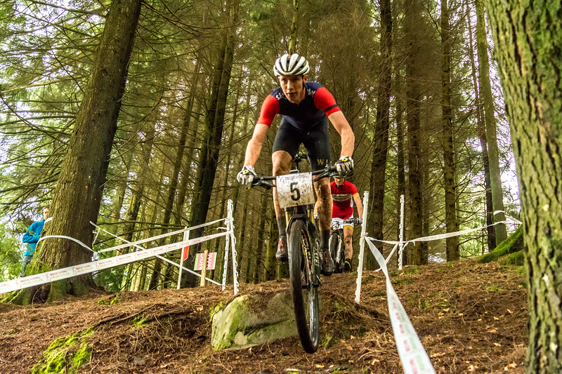 iain paton Dyfi Enduro 7683 Copyright 2015 Dan Wyre Photography, all rights reserved