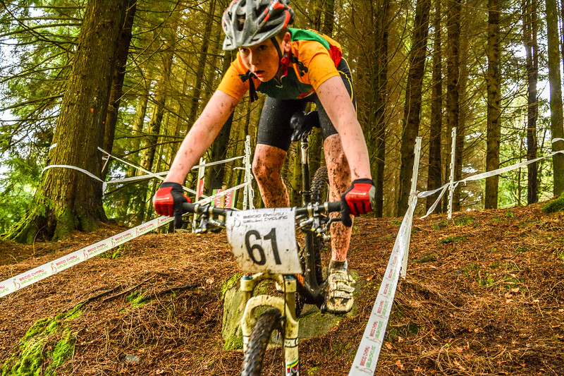 timothy freeman Dyfi Enduro 7411 Copyright 2015 Dan Wyre Photography, all rights reserved