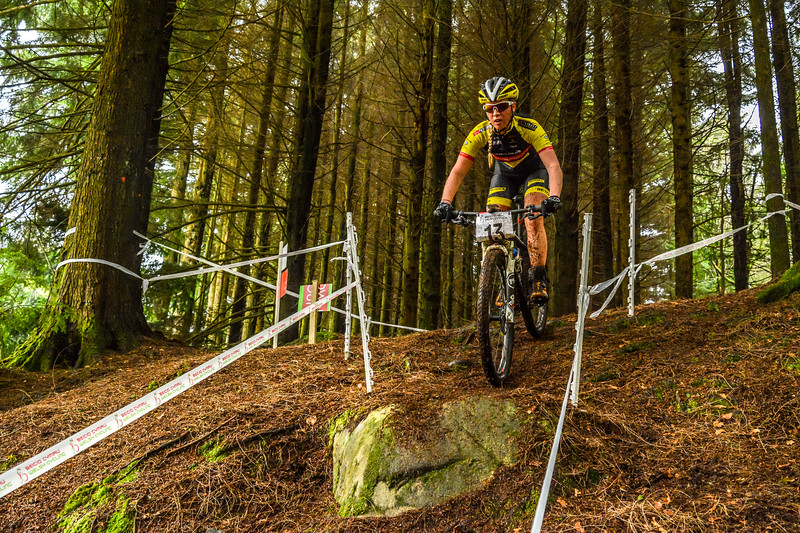 alice barnes Dyfi Enduro 0739 Copyright 2015 Dan Wyre Photography, all rights reserved
