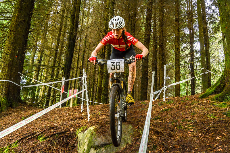 ffion james Dyfi Enduro 9971 Copyright 2015 Dan Wyre Photography, all rights reserved