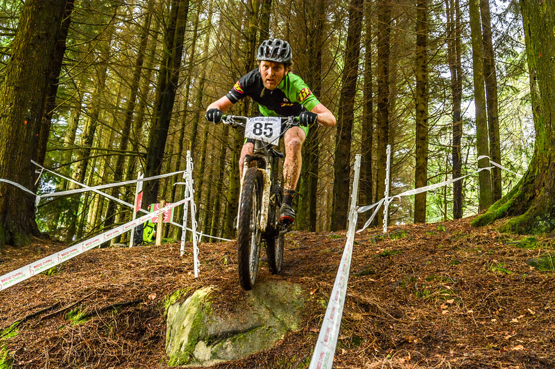kieron hastings Dyfi Enduro 8435 Copyright 2015 Dan Wyre Photography, all rights reserved