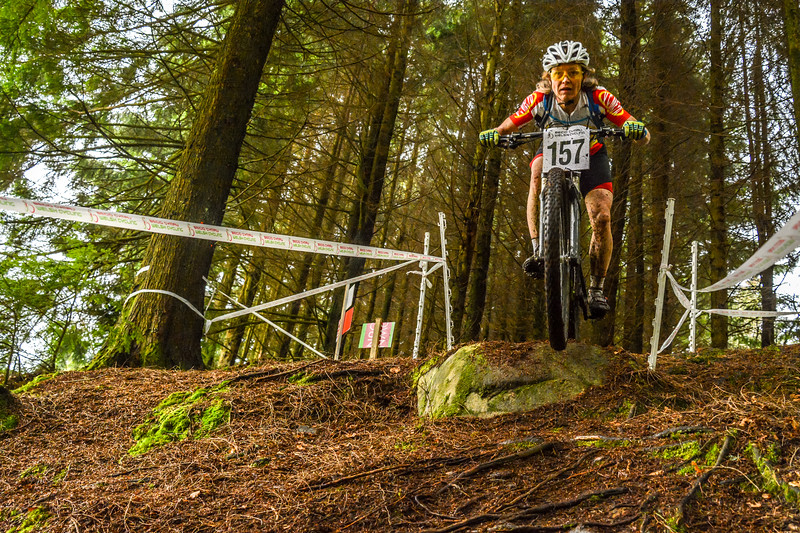 janet burthem Dyfi Enduro 4067 Copyright 2015 Dan Wyre Photography, all rights reserved