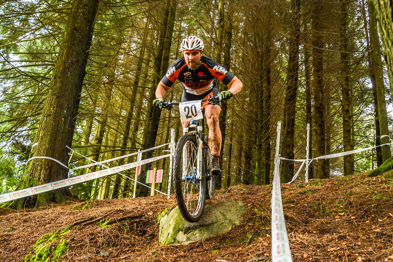 carwyn davies Dyfi Enduro 1267 Copyright 2015 Dan Wyre Photography, all rights reserved