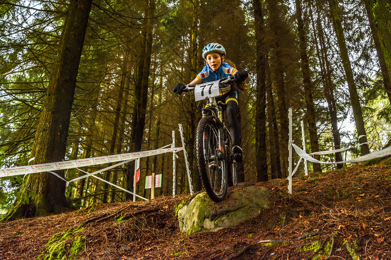 josie nelson Dyfi Enduro 8675 Copyright 2015 Dan Wyre Photography, all rights reserved