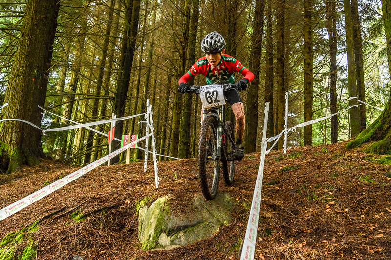 william harding Dyfi Enduro 0227 Copyright 2015 Dan Wyre Photography, all rights reserved