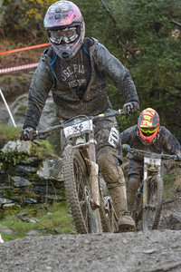 Borderline DH Series Round 1 Copyright 2016 Dan Wyre Photography, all rights reserved This Image can be Purchased from www.danwyrephotography.co.uk