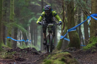 BES British Enduro Series Copyright 2016 Dan Wyre Photography, all rights reserved This Image can be Purchased from www.danwyrephotography.co.uk