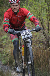 446, Alvin, JONES  Dyfi Enduro Copyright 2016 Dan Wyre Photography, all rights reserved This Image can be Purchased from www.danwyrephotography.co.uk