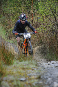 757, Chris, ROBERTS  Dyfi Enduro Copyright 2016 Dan Wyre Photography, all rights reserved This Image can be Purchased from www.danwyrephotography.co.uk