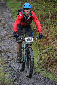 164, Reece, COLLINS  Dyfi Enduro Copyright 2016 Dan Wyre Photography, all rights reserved This Image can be Purchased from www.danwyrephotography.co.uk